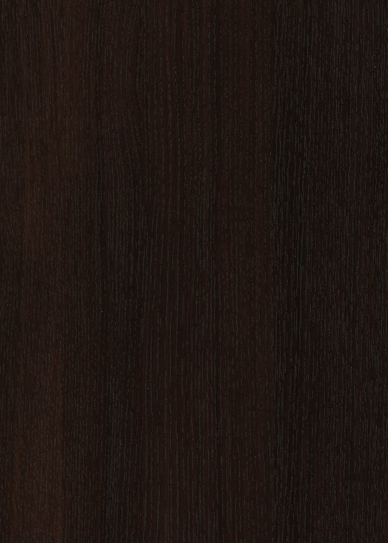 Дуб сорано черно коричневый - parfex studio.